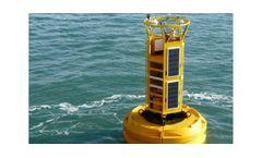Navigation / Data Buoys