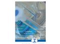 IBZ-Salzchemie Company Profile - Brochure