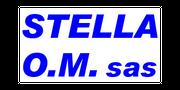 Stella O.M. sas