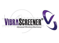 Industrial screening solutions for ceramics industry - Manufacturing, Other