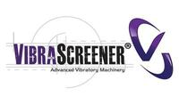 VibraScreener Inc.