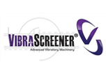 Getting the Best Performance From Vibrating Screen Machines