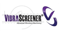 Vibrating Screen Separators: Maintenance and Downtime Issues