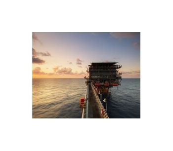 Chlorine Dioxide Water Treatment for Oil and Gas Refinieries - Oil, Gas & Refineries