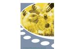 Poultry Brochure