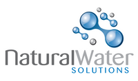 Natural Water Solutions