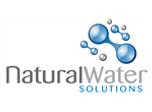 Chlorine dioxide disinfectant benefits