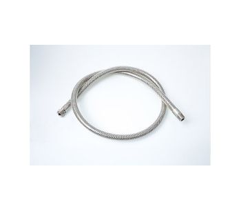 AnadoluFlex - Model G and M Series - Gas Hoses
