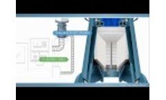 3nine Advanced Technology for Oil Mist Separation - Video