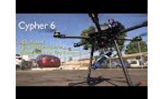 DroneRad Promo Video