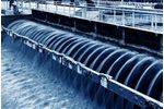 Radiation and chemical detection instrumentation for water & wastewater utilities sector - Water and Wastewater - Water Utilities