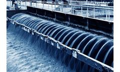 Radiation and chemical detection instrumentation for water & wastewater utilities sector
