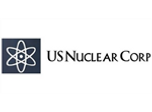 US Nuclear Corp. Sales Poised for Dramatic Growth