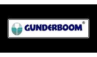 Gunderboom, Inc