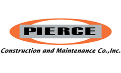 Custom Design, Fabrication and Installation Services