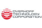 Overhoff Technology Corporation