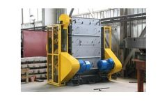 Chemineer Receives a Chinese Boiler and Pressure Vessel License for Kenics Products