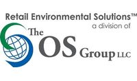 Retail Environmental Solutions, div of The OS Group LLC