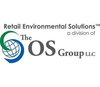 Retail Environmental Solutions - Retail Environmental Compliance Execution