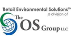Retail Environmental Solutions - Retail Environmental Compliance Execution
