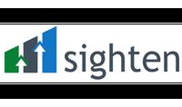 Sighten, Inc