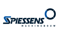 Spiessens Machinebouw