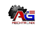 Agmechtronix, LLC