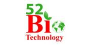 52 BioTechnology Ltd.