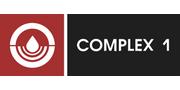 Diversified Enterprise COMPLEX 1 Ltd.