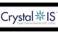 Crystal IS, Inc. - an Asahi Kasei company