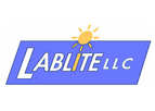 LabLite SQL LIMS - Enterprise Software
