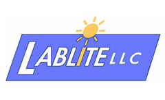 LabLite - Stability Tracker Software