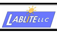 LabLite SQL LIMS - Enterprise Software
