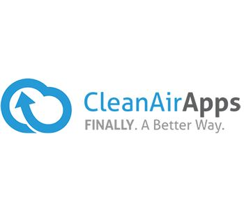 Air Quality Management Platform Software