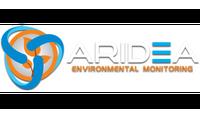 Aridea Environmental Monitoring