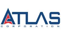 Atlas Corporation LLC
