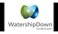 Watership Down Technologies Ltd
