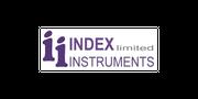 Index Instruments Ltd.