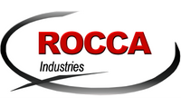 Rocca Industries Pty Ltd