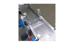 AXEON Water Technologies Product Catalog- Brochure