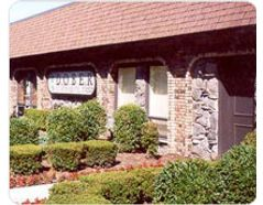 Midlothian, IL headquarters, 1960-2007
