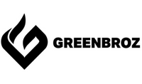 GreenBroz Inc