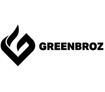 GreenBroz - Flower Preparation Services