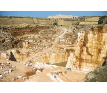 Electrochemical solutions and water technologies for mining - Mining