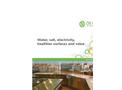 Next Care Technologies - Brochure