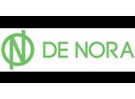 De Nora acquires Neptune Enterprises, LLC forming De Nora Neptune, LLC
