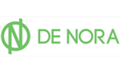 De Nora to launch high efficiency electrochlorination system at WEFTEC 2019