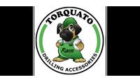 Torquato Drilling Accessories, Inc.