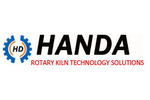 Zhengzhou Handa Heavy Industry Co.,Ltd