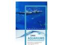 Recirculating Aquaculture Systems (RAS)